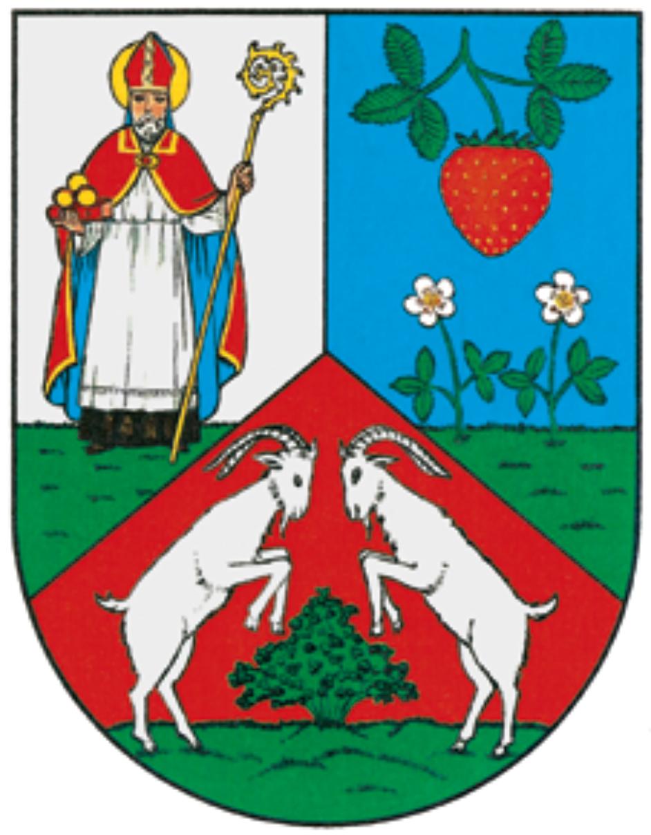 Logo_Bezirk_Landstraße
